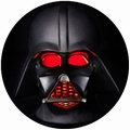 Mood Lamp Darth Vader