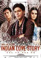 Indian Love Story (DVD)