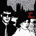 LIVES OF ANGELS - Elevator To Eden