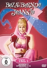 Bezaubernde Jeannie - Season 2/Vol. 1 [2 DVDs]