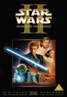 Star Wars Blu-Rays, DVDs und Videos
