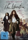 The Libertine - Sex, Drugs & Rococo