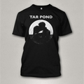 TAR POND LOVE SHIRT