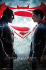 Batman vs Superman Poster Dawn of Justice