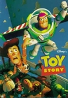Toy Story - Poster
