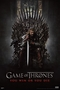 Game Of Thrones Poster Sean Bean