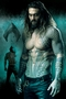 Justice League Poster Aquaman