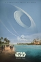 Rogue One: A Star Wars Story Poster Teaser (Todesstern)