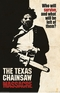 Texas Chainsaw Massacre Poster Who Will Survive?